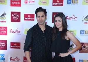 On the 9th Mirchi Music Awards held in Mumbai on Saturday,- India Tv