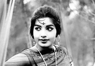 Jayalalithaa began her movie career when she was just 15 years old, with the Kannada movie Chinnada Gombe in 1964. She was professionally trained in classical music, western classical piano, and various forms of classical dance, including Bharatanatyam, Mohiniattam, Manipuri and Kathak.