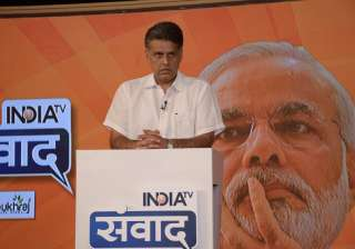 Alliance ideologically incompatible, says Manish Tewari, a politician, who was Union Minister of State Independent charge, Minister of Information and Broadcasting and a Member of Parliament from Ludhiana. He is a lawyer by qualification and has practised in the Supreme Court of India as well as the Delhi High Court.