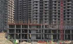 Unitech asked to refund another Rs 2 crore to its home- India Tv
