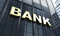 Government asks PSU banks to do forensic audit of defaulters- India Tv