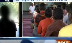 'Happy Indian Village', a paradise for HIV+ children- India Tv