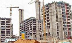 Real Estate Act comes into force tomorrow- India Tv