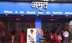 How govt's AMRIT pharmacies are helping people save- India Tv