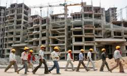 PM Modi's affordable housing push worth Rs 84 lakh Cr to