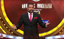 Bigg Boss Telugu Voting