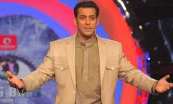 Bigg Boss 11 possible contestants