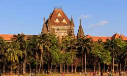 File pic of Bombay HC