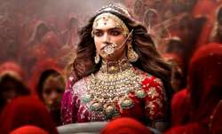 Stand by Rs 10 crore offer for beheading Bhansali and