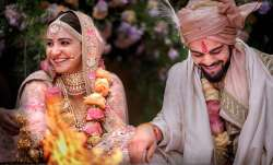 Sabyasachi Mukherjee on designing Virat Kohli and Anushka
