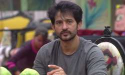 Hiten Tejwani expects to meet Arshi Khan often