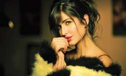 Katrina Kaif has found her Tiger and it is not Salman Khan