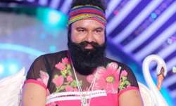 Rape convict Dera chief Gurmeet Ram Rahim deposits Rs 30