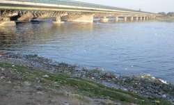 NGT directs Delhi Jal Board to submit info on Phase-II of