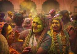 Be aware of adulteration that could ruin the celebrations.