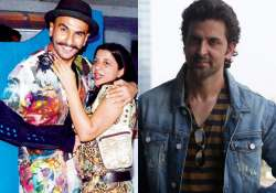 Did Hrithik Roshan deny Zoya Akhtar's movie starring