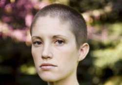 Young cancer survivors at higher risk of becoming
