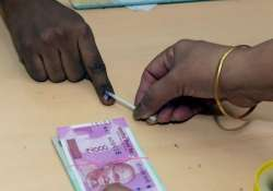Notes, Banks, Insecticide, RBI, Demonetise