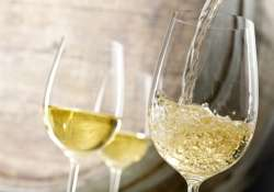 White wine may increase risk of skin cancer: Research
