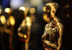 89th Academy Awards to be held on Feb 26