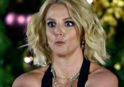 Fan, Britney Spears, Surgeries, Icon, Singer
