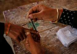 UP Assembly Elections 2017, Criminal Cases