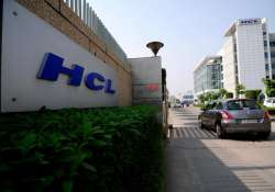 HCL hiring Class XII students as software engineers: Report