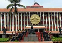 Kerala, Budget, Women Safety, Sexual Offence