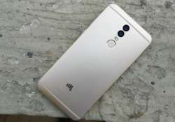 Micromax, Specifications, Camera, Smartphone