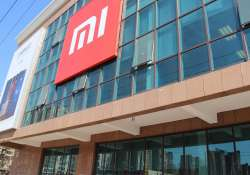 Xiaomi aims to create 20,000 jobs in India in next three