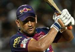 Live updates, IPL 10, RPS vs SRH