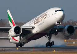 Emirates and Turkish Airlines announced an end to cabin ban