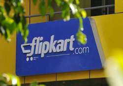 Flipkart is conducting due diligence for acquiring Snapdeal- India Tv