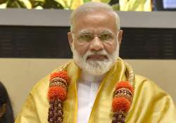 Modi has urged not to politicise the triple talaq