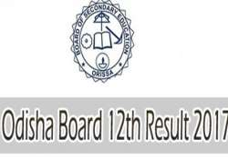Chseodisha.nic.in, odisha boards, results, 2017,