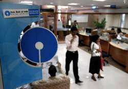 State Bank of India's revised norms for service charges