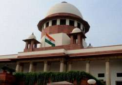 POCSO can't be invoked for rape of adult with child-like- India Tv