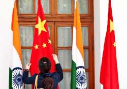 Representational pic - 'Beijing's claims on Arunachal