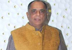 Pahlaj Nihalani sacked Top 5 controversies trigged by