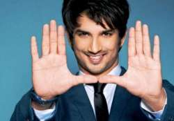 Sushant Singh Rajput Films a great tool to educate
