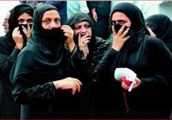 Triple talaq verdict: Feel victorious and protected, say