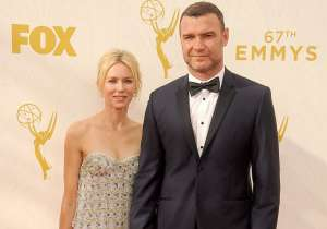 Naomi Watts and Liev Schreiber end relationship- India Tv