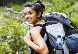 80% Indian women take charge of their travel plans- India Tv