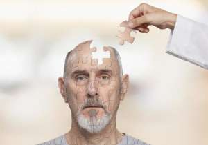 New Alzheimer's test can predict the age of disease onset - India Tv
