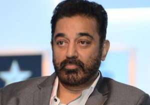 PIL against Kamal Haasan for alleged derogatory remarks on- India Tv