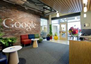 Google accused of underpaying female workers by US- India Tv