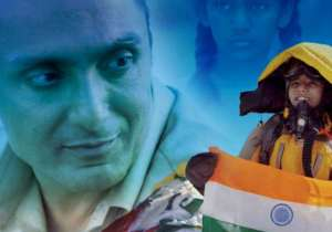 Poorna Review: Rahul Bose crafts a pleasurable cinematic- India Tv