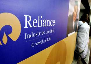 SEBI, Reliance Industries, Equity- India Tv