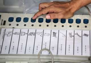 UP polls: Filing of nominations for third phase...