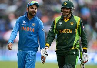 India-Pak series on the cards? BCCI seeks MHA's...